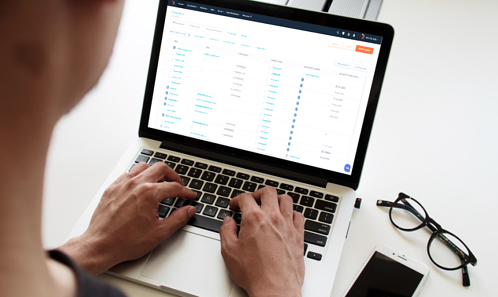 Benefits of Cleaning Up Your HubSpot Contacts Database